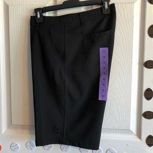 Other - Men's DaHui shorts